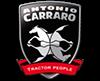 Antonio-Carraro-tractors